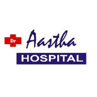 Astha Hospital, Faridabad