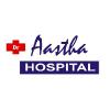 Astha Hospital Faridabad