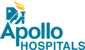 Apollo Hospitals - Jubilee Hills, Hyderabad