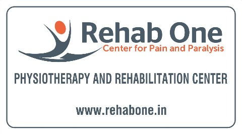 Rehab One Physiotherapy Center, Bangalore