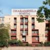 Dharamshila Hospital Delhi