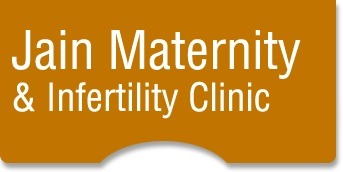 Jain Maternity And Infertility Resi. Cum Clinic, Gurgaon