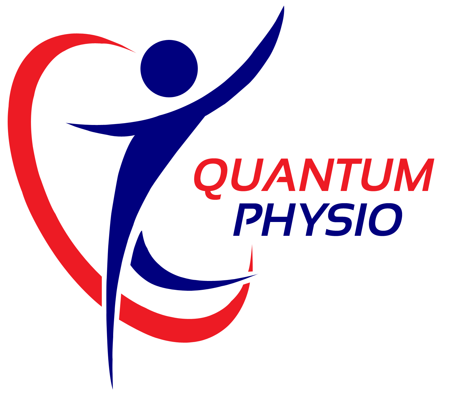 Quantum Physiotherapy | Lybrate.com