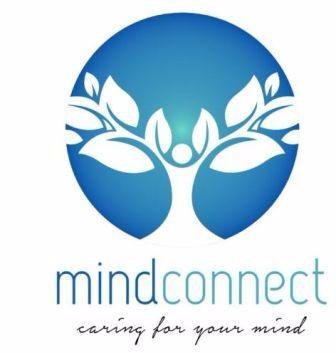 Dr. Sarika (Mind Connect Psychological Services), Faridabad