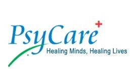 Psy Care, New Delhi