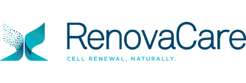 The Renova Care, New Delhi