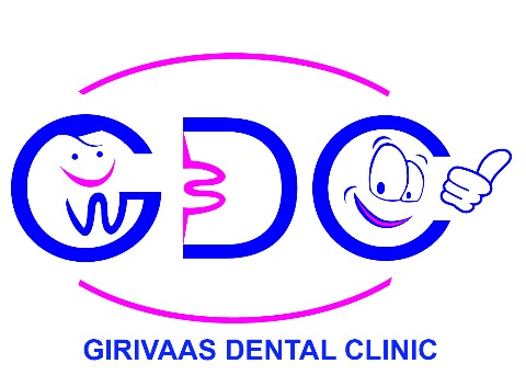 GIRIVAAS DENTAL CLINIC, KOVILPATTI