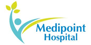 Medipoint Hospital, Pune