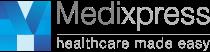 Medixpress  - Salunkhe Vihar, Pune