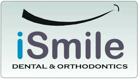 iSmile Teeth Care Centre, Vadodara