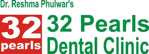 32 PEARLS DENTAL CLINIC, MUMBAI