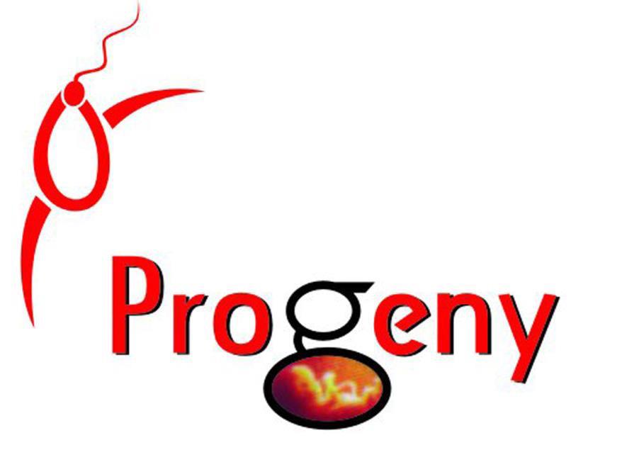Progeny AN IVF - ICSI Centre - A Unit of Sehra Medical Centre, Delhi