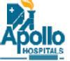 Apollo Hospital Guwahati ( unit : international hospital ) Guwahati