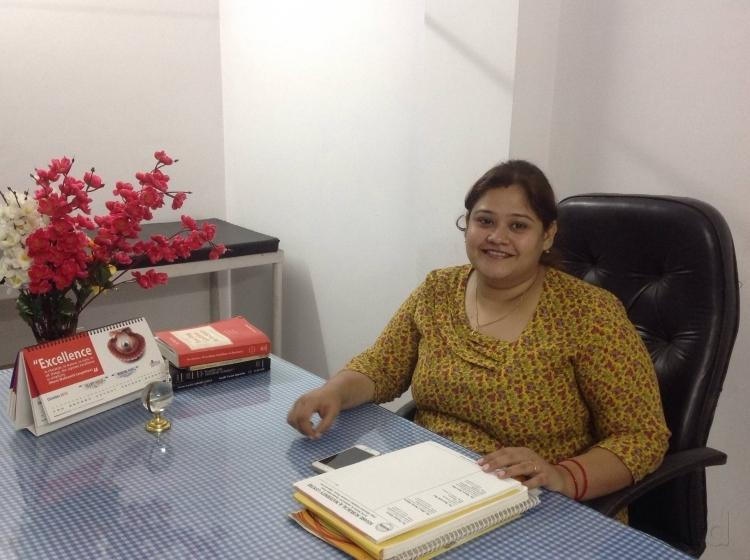 Khare surgical, Lucknow