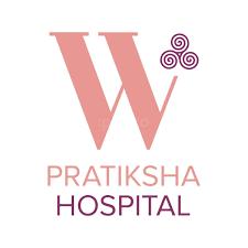 W Hospital, Gurgaon