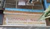 MidTown Diagnostics Mumbai