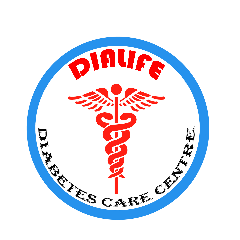 DIALIFE DIABETES, THYROID & ENDOCRINE CENTRE, Bangalore