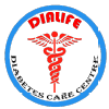 DIALIFE DIABETES, THYROID & ENDOCRINE CENTRE Bangalore