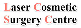 Laser Cosmetic Surgery and Gynae Center, Ahmedabad