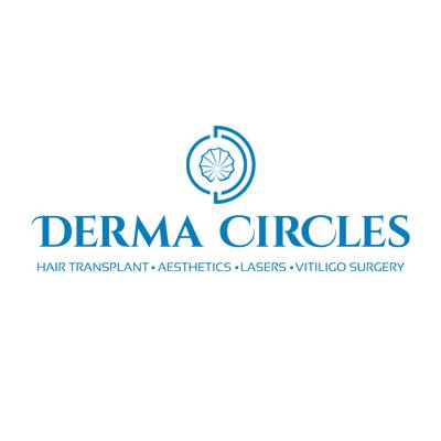 Derma Circles - Doctors From AIIMS, Delhi