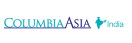 Columbia Asia Hospital , Gurgaon