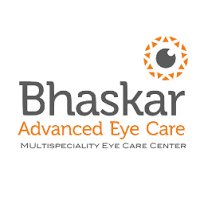 Bhaskar Eye & Lens Implan..., Thane