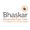 Bhaskar Eye & Lens Implan... Thane