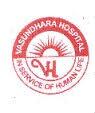 vasundhara hospital, ghaziabad