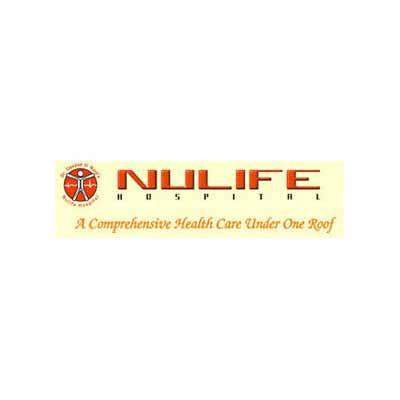 Nulife Hospital - Ghatkopar, Mumbai