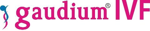 Gaudium IVF & Gynac Solution, Delhi
