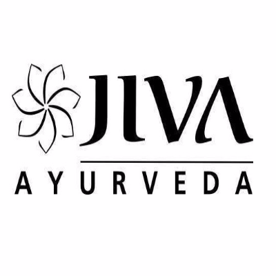 Jiva Ayurveda - Kanpur, Kanpur