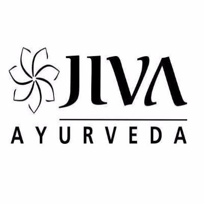 Jiva Ayurveda - Mumbai Kandivali, Mumbai