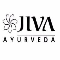 Jiva Ayurveda - Kolkata, Kolkata