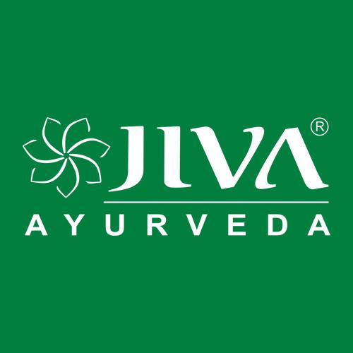 Jiva Ayurveda - Lucknow Aliganj, Lucknow
