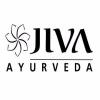 Jiva Ayurveda - Lucknow Gomtinagar Lucknow