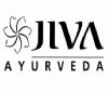 Jiva Ayurveda- SAHARANPUR Saharanpur
