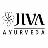 Jiva Ayurveda - Agra Agra