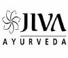 Jiva Ayurveda - Karol Bagh Delhi