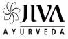 Jiva Ayurveda - HAZRATGANJ Lucknow