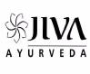 Jiva Ayurveda - AMRITSAR Amritsar