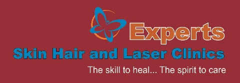 Experts Skin, Hair, and Laser Clinic, Secunderabad