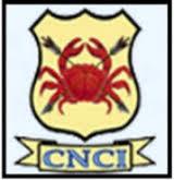 Chittaranjan National Cancer Research Centre Hospital, Kolkata