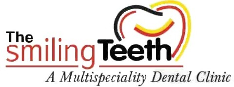 THE SMILING TEETH - A Multispeciality Dental Clinic, Coimbatore