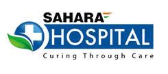 Sahara Hospital, Lucknow