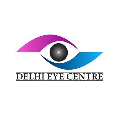 Delhi Eye Centre, Delhi