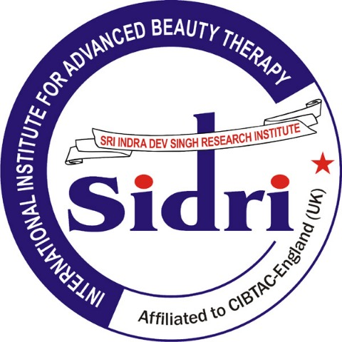 Sidri International Skin, Hair & Sexology Clinic, New Delhi