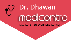 Dr. Dhawan's Medicentre | Lybrate.com