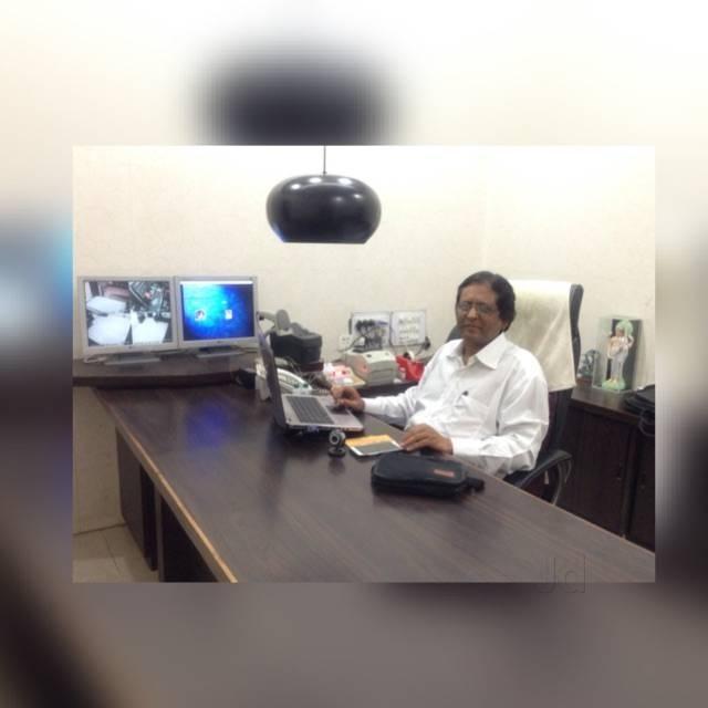 Dr Bonde Homoeo Clinic, Aurangabad