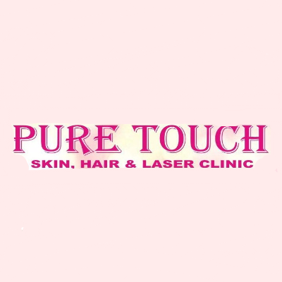 Pure Touch - Skin Hair & Laser Clinic, Delhi
