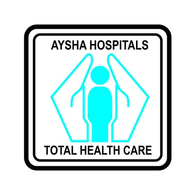 Aysha Hospital, Chennai